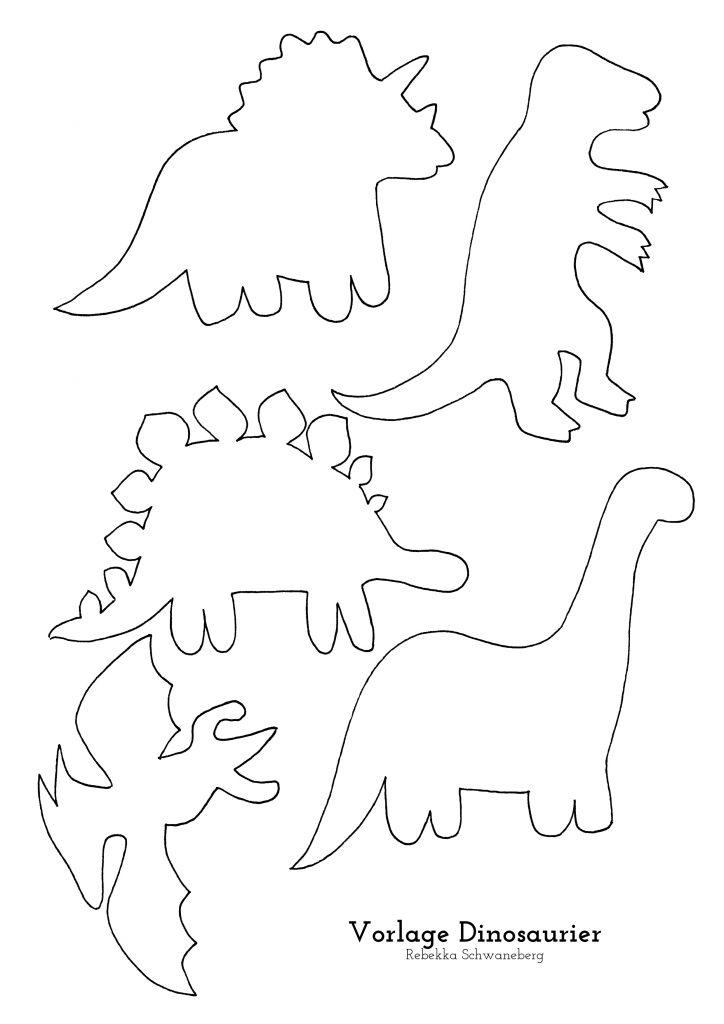 Vorlage Dino Pachynathous Wisatannyenengke Site