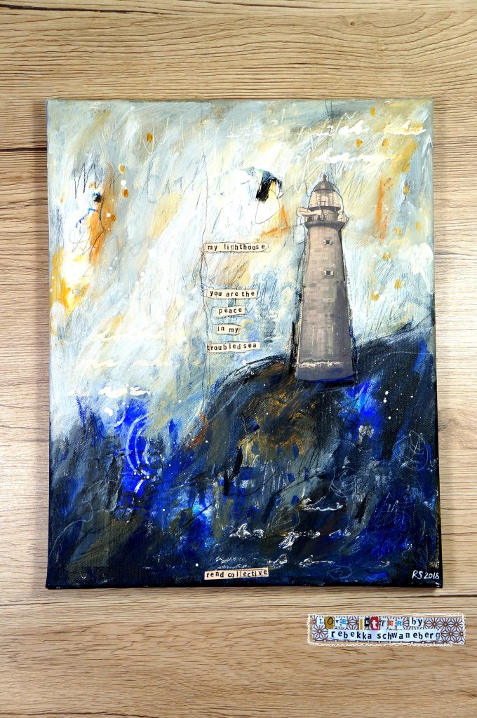 my lighthouse-medium (6)